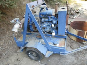portable-6-x-6-water-pump-jd-diesel-1