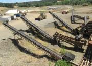 Conveyors (3)