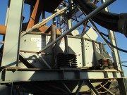 Linatex-Svedala Fines Dewatering System #4
